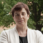 Dr Kathrin Jansen