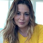 Miri Rodriguez