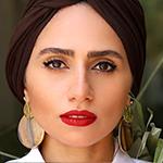 Zainab Al-Eqabi Iraqi